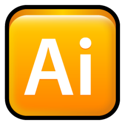 logo de illustrator