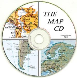 grabar archivo cdr: